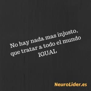 NeuroLider.es