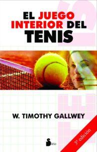 el-juego-interior-del-tenis